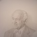 Campbell_James_drawing_age80_small