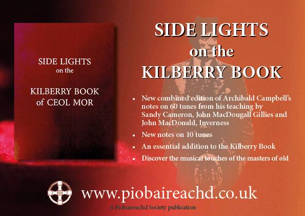 Side Lights ad (1) (1) (1)